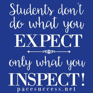 Expect-Inspect3