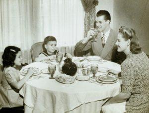 family-dinner-table-jpg