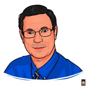 Ask Mr. Friendson @ pacesuccess.net